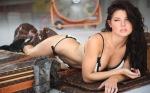 Amanda Cerny1