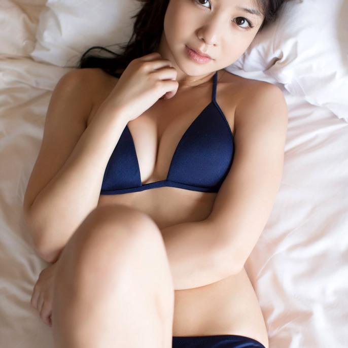 bikini-girls-10