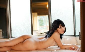 kana-yume-9 (2)