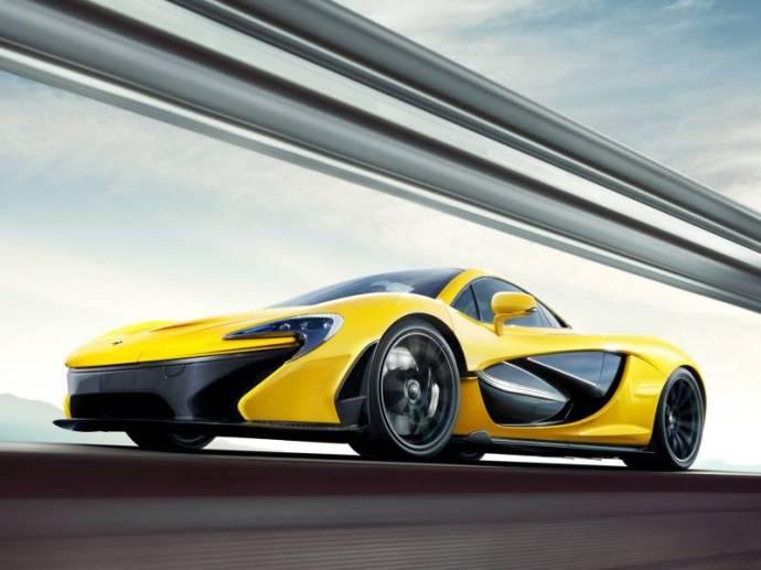 McLaren-P1-Production-Model-16_clean_800