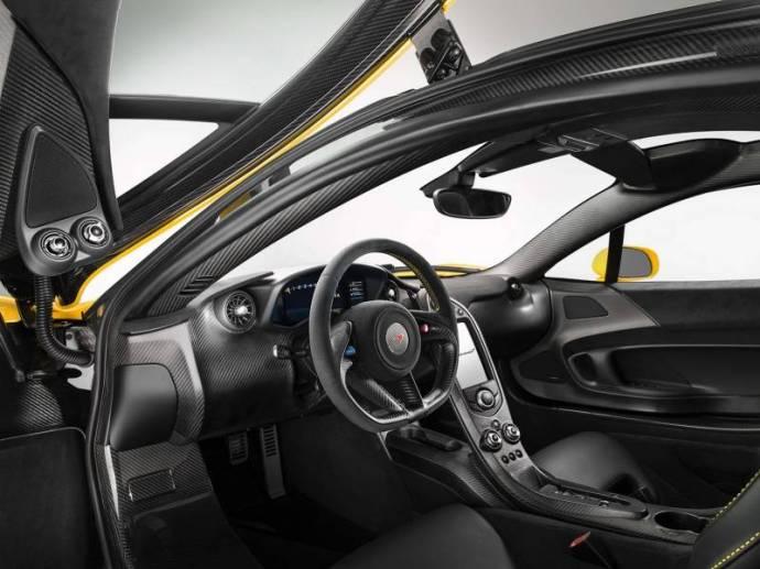 McLaren-P1-Production-Model-66_clean_800