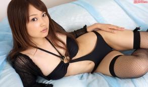 misaki-nitou-8 (1)