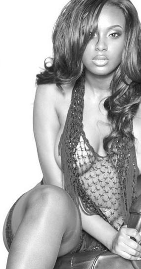 Briana Lloyd5