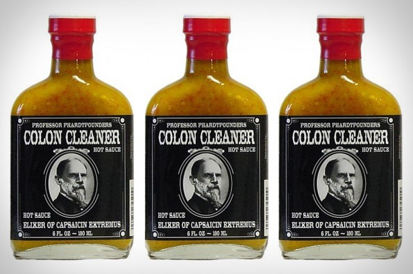 Colon-Cleaner-Hot-Sauce-595x396