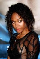 Nicole Beharie3