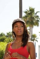 Nicole Beharie4