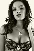 Joahnie Taylor6