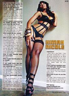 Kimah-Nicole-6