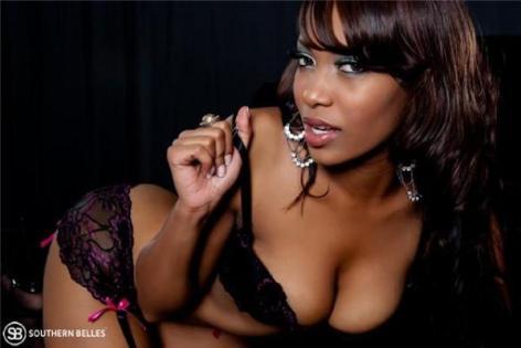 Kimah Nicole1