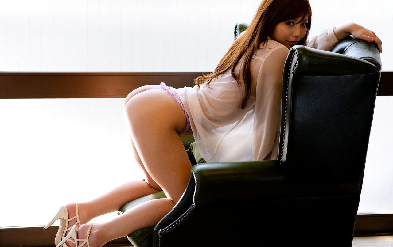 yuki jin