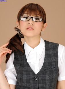 chika-tono-11 (1)