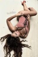 Karina-Castillo-16