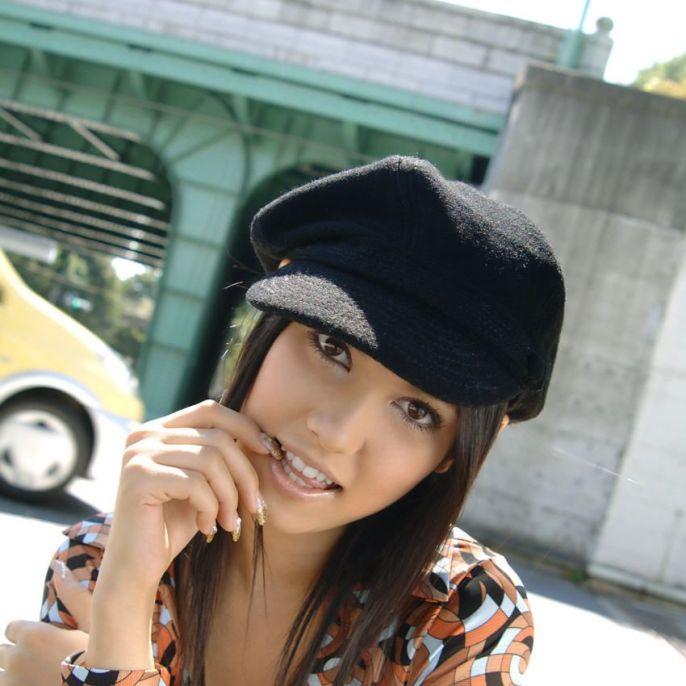 Maria Ozawa14