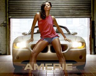 amerie10