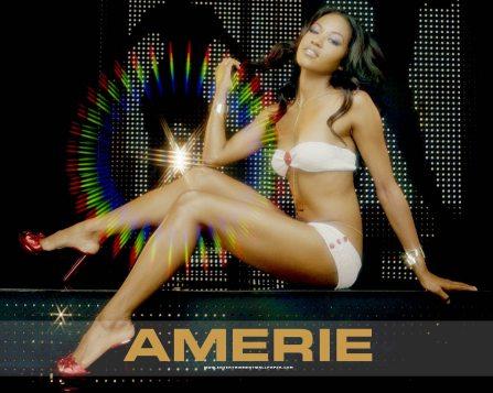 amerie13