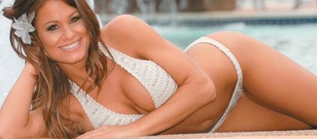 Brooke Tessmacher11