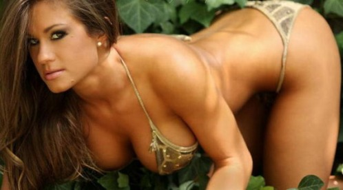 Brooke Tessmacher4