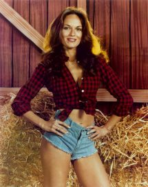 Catherine Bach2