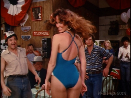 Catherine Bach5