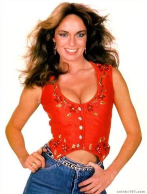 Catherine Bach6