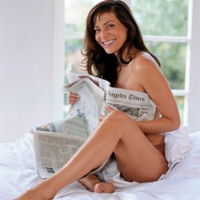 Constance marie1