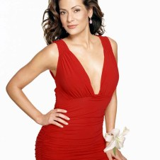 Constance marie4