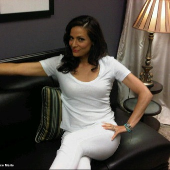 Constance marie5