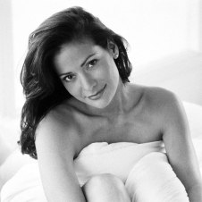 Constance marie6