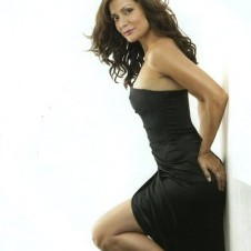 Constance marie7