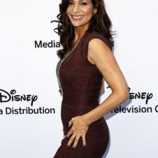 Constance marie9