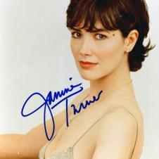 janine-turner
