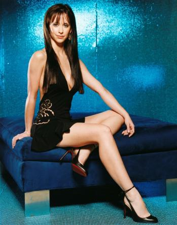 Jennifer Love Hewitt11