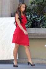 Jennifer Love Hewitt3