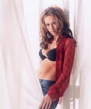 Jennifer Love Hewitt8