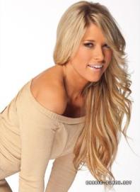 Kelly Kelly9