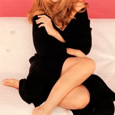 Kelly-Preston2