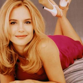Kelly-Preston6'