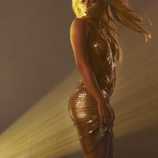 Shakira11