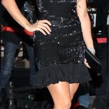 Shakira13