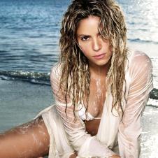 Shakira7