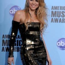 Shakira8