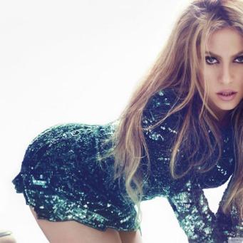 Shakira9