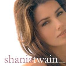 Shania-Twain1