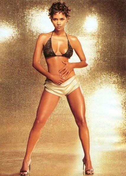 Halle Berry15