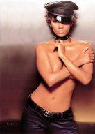 Halle Berry16