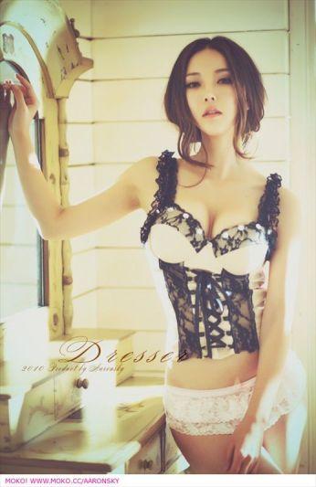 Zhao_Yu_Fei