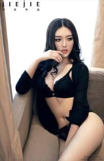 Zhao_Yu_Fei2