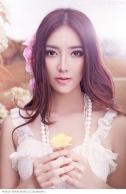 Zhao_Yu_Fei6