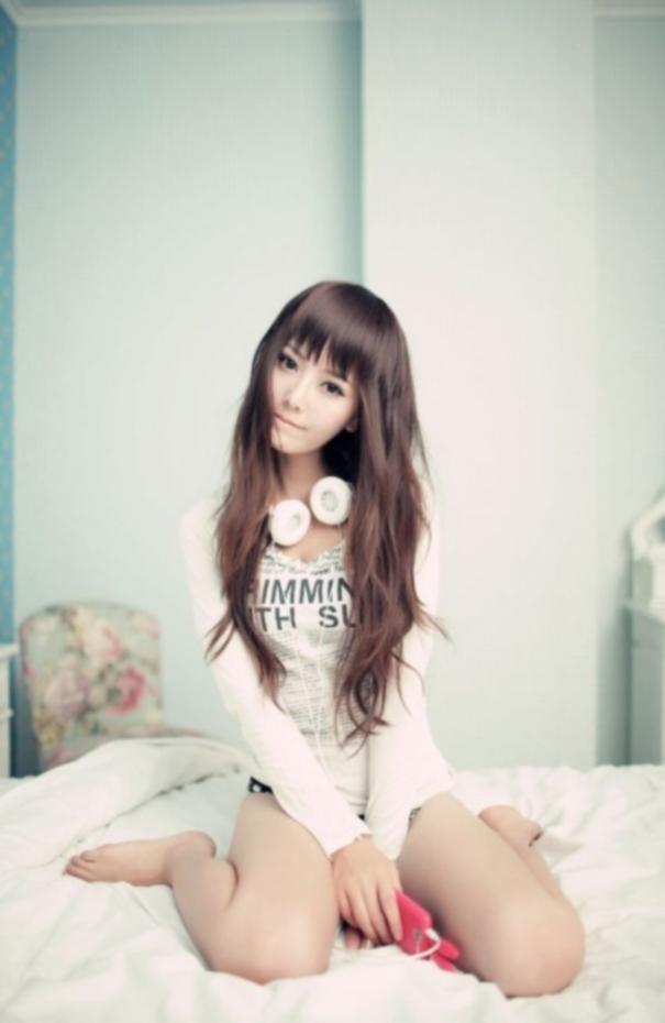 Zhao_Yu_Fei7