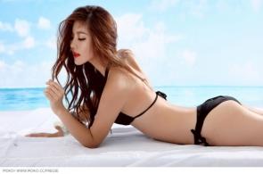 Zhao_Yu_Fei9
